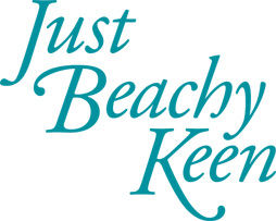 Sea Glass Jewelry by Just Beachy Keen